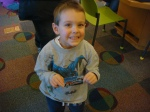 pre k library cards 009