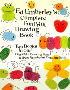 ed_emberley