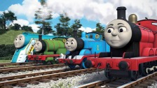 thomas_the_tank_engine