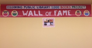 1,000 books picture