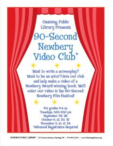 90secnewbery2015jpeg