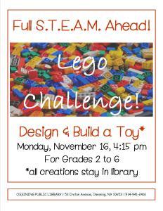 STEAM Lego challenge jpeg