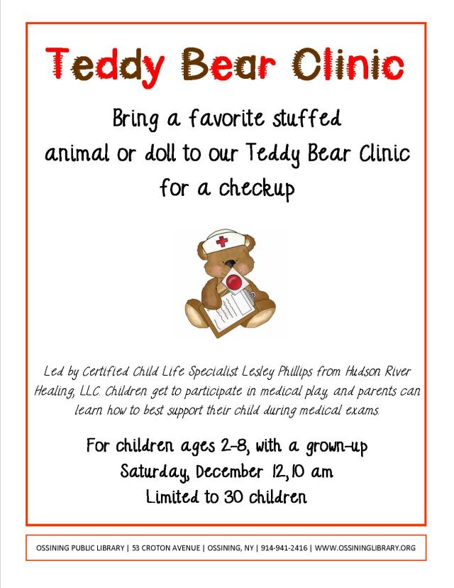 teddy bear clinic jpeg