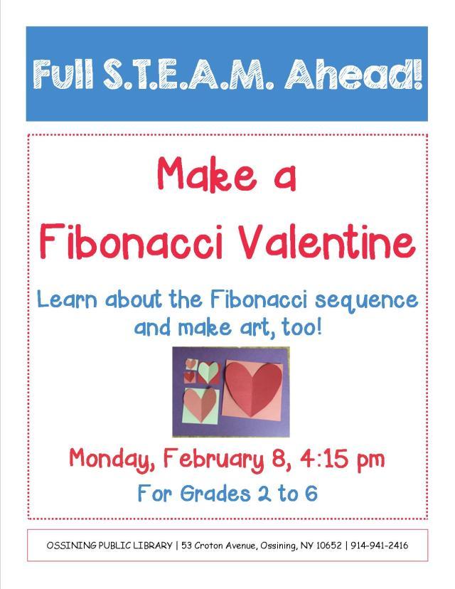 STEAM fibonacci valentine jpeg