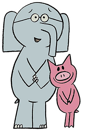 elephant-piggie-w300
