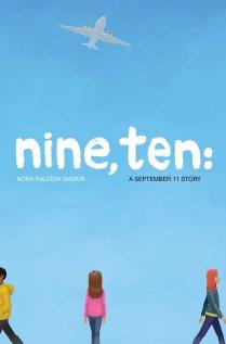 nine-ten