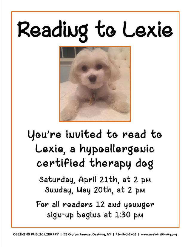 reading to lexie (2)